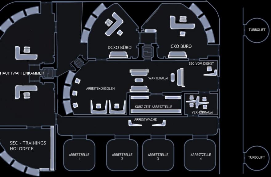 Fantastisch Blueprint Datenbank Zeitgenössisch - Elektrische ...